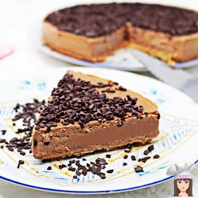 torta-fredda-al-cioccolato