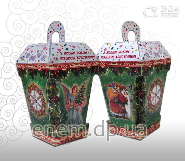 Производственное предприятие «ЭНЭМ» изготовление полиграфической продукции и подарочных коробок, упаковок, издательстве и рукоделию