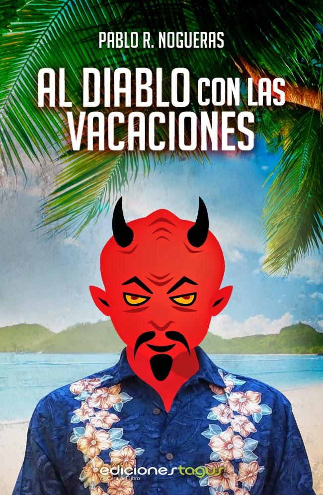 http://labibliotecadebella.blogspot.com.es/2015/01/pablo-r-nogueras-al-diablo-con-las.html
