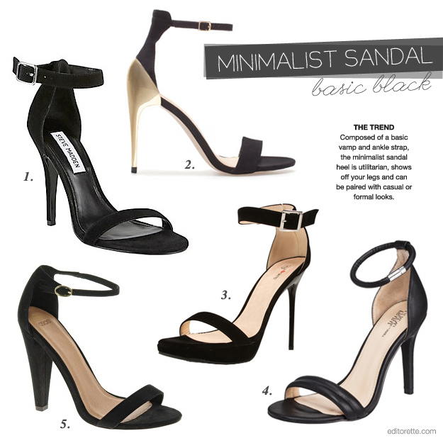 20b2135a45b 10 Affordable Minimalist Sandal Heels