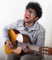 kunci gitar ekspektasi
