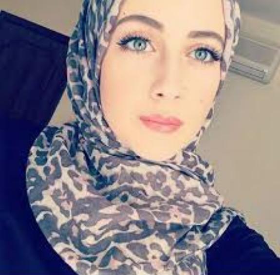 chat maroc site de rencontre et chat marocain gratuit 30ème rencontre des musulmans de france 2020