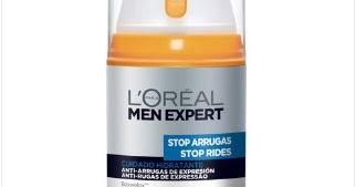 Publicidad y marketing y shampoo pantene anti edad