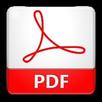 https://sites.google.com/site/curso1516mas/PROG%20Nav16%20Taller.pdf