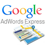 Google Adwords Express Blog de Marketing Online y Creatividad