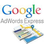 Google Adwords Express Blog de Marketing Online y Creatividad