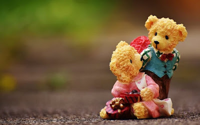 Teddy Day Whatsapp DP Images