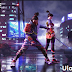 Ulong.vip/ff || Generartor Hack coin & Diamond free fire terbaru