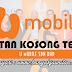 Jawatan Kosong di U Mobile Sdn Bhd - 22 Jun 2018