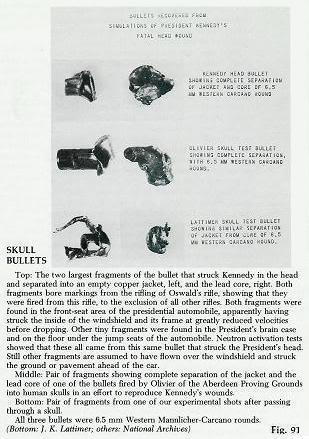 Skull-Bullets-Lattimer.jpg