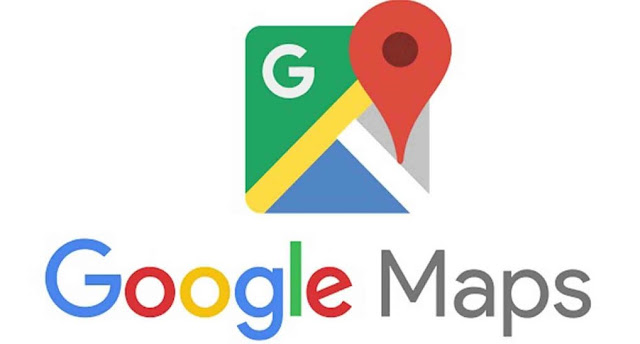 google maps permet de rechercher par mots cl s dans les avis. Black Bedroom Furniture Sets. Home Design Ideas
