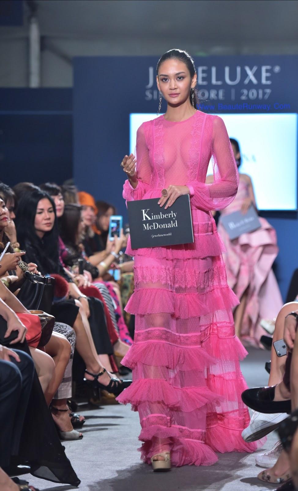 47739f64352e BeauteRunway Singapore Luxury Travel Lifestyle Fashion Blog Beauty Shopping  Gourmet