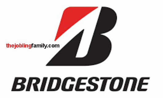 Loker Operator Terbaru PT. Bridgestone Tire Indonesia Bulan Desember 2018