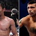 "Pacquiao ""I want Matthysse"""