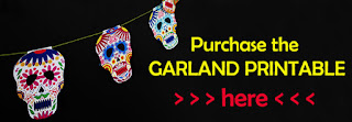 https://www.etsy.com/listing/250595861/calavera-skulls-garland-halloween-decor?ref=shop_home_active_1
