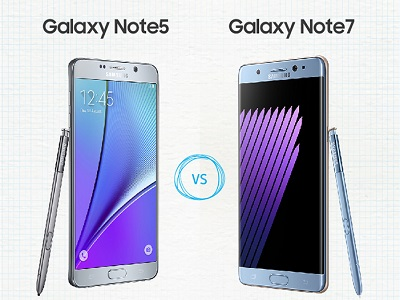Galaxy-Note-7-vs-Galaxy-Note-5