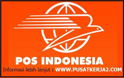 Loker Terbaru Jawa Tengah Mei 2019 Posi Indonesia