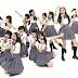 Gomen Ne Summer - JKT48
