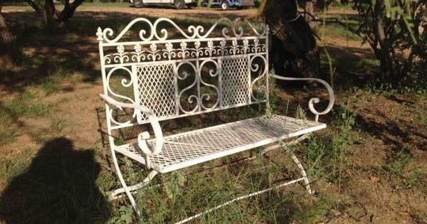 Top 30 of Craigslist Farm And Garden Austin ...