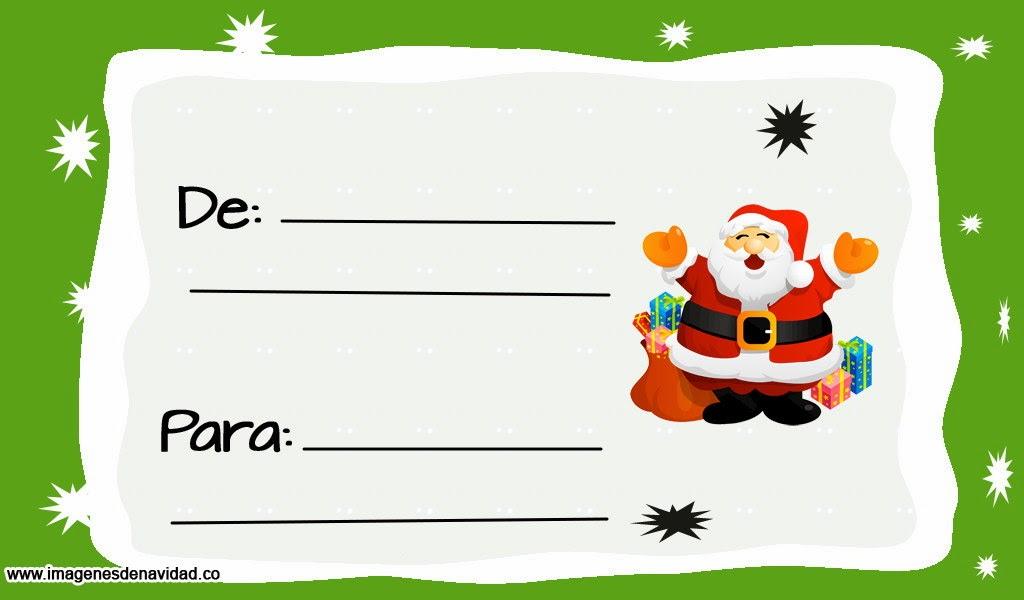 Imágenes De Navidad Para Escribir En Ellas Imagenes De Navidad