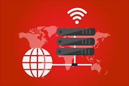 Tips Memilih Layanan VPN Premium Indonesia Multi Login Server