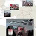ΗΓΓΙΚΕΝ Η ΩΡΑ;Γιατί τώρα παρουσιάζουν χάρτες διάλυσης της Tουρκίας;ΙΔΟΥ Η ΔΙΑΣΠΑΣΗ ΤΗΣ ΤΟΥΡΚΙΑΣ ΑΠΟ ΤΗΝ NEW YORK TIMES!!!ΔΕΙΤΕ ΤΟΥΣ ΧΑΡΤΕΣ!!!