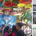 Pasar Wisata Situ Bagendit, Event Wisata Unggulan Garut di Era Digital