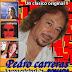 PEDRO CARRERAS - EX VOCALISTA DE POMADA