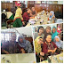 Lunch With Bu NH Dini (Lagi)