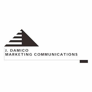 J__DAMIC