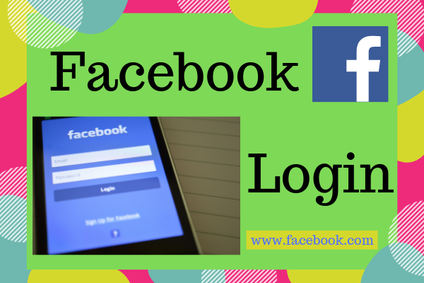 Login to www welcome facebook Pair of