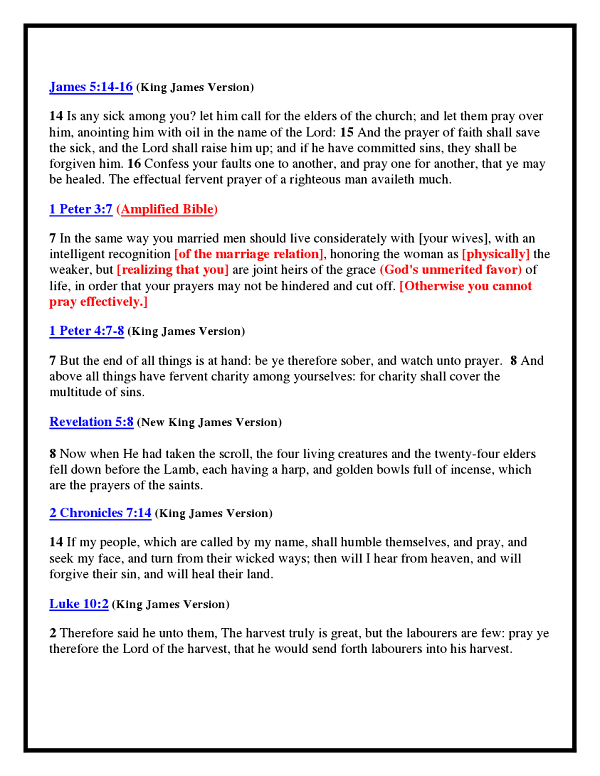 God in America: Pastor Tim - Bible Study and Sermon Notes