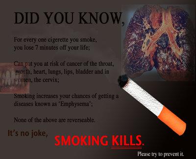 http://4.bp.blogspot.com/-cIdawenVUxE/UKGRU0d97HI/AAAAAAAAACI/i_mRhSat3wU/s1600/ANTI_SMOKING_POSTER_by_CompleteMurder23.jpg