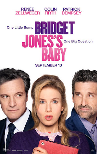 Bridget Jones' Baby (Web-DL 1080p Ingles Subtitulada) (2016)