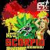 Sayang - Atika Novi - New Scorpio Live Pacitan 2016
