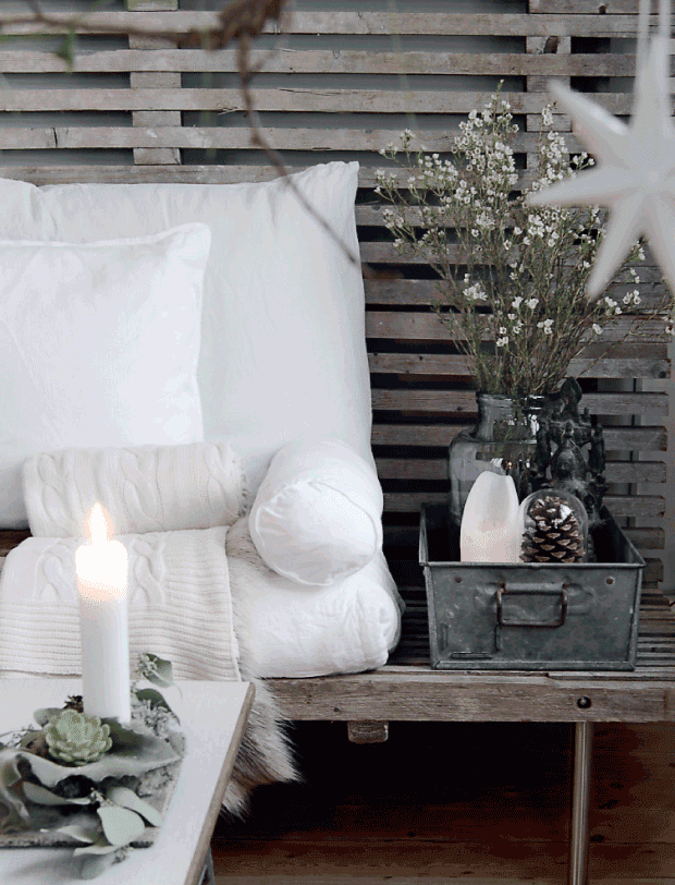 decoracion-nordica-navidad-decoracion-en-blanco-christmas-white-deco