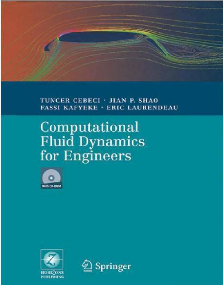 Fundamental Fluid Mechanics for the Practicing Engineer Mechanical
