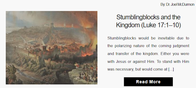 https://americanvision.org/15922/stumblingblocks-and-the-kingdom-luke-171-10/