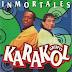 Karakol - Inmortales 1996