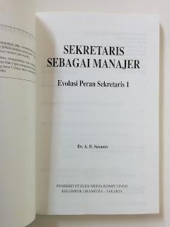 Toko Buku Bekas