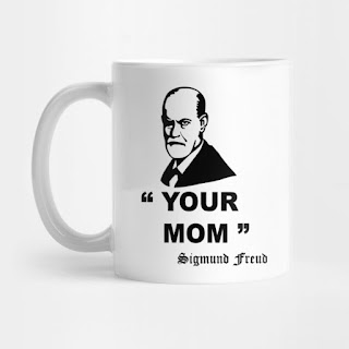 https://www.teepublic.com/t-shirt/1593947-your-mom