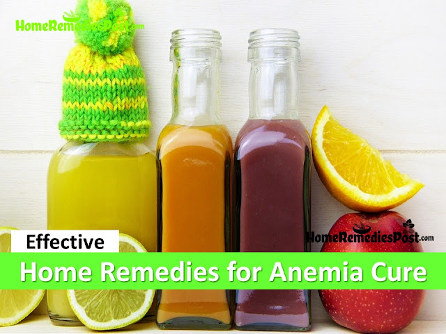 how to get rid of anemia, home remedies for anemia, anemia treatment, how to cure anemia, anemia relief fast, iron deficiency, how to treat anemia, anemia home remedies, anemia remedies, remedies for anemia, cure anemia, treatment for anemia, best anemia treatment, how to get relief from anemia, relief from anemia, how to get rid of anemia fast,