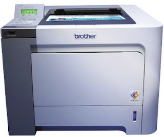 Brother HL-4070CDW Driver Downloads and Setup - Mac, Windows, Linux