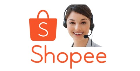 Call Centre Shopee