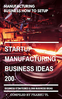 business_ideas_startup_manufacturing_book_09887736265811903