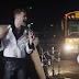 Imagine Dragons: Το video clip του «Bad Liar» και οι καταδικασμένες σχέσεις