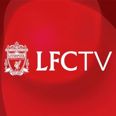 Liverpool TV / Arsenal TV / Man City TV - Frequency + Code