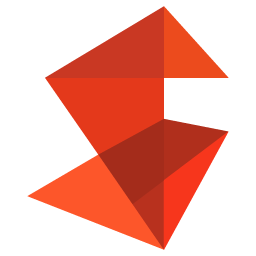 Showcase Professional folder Icon