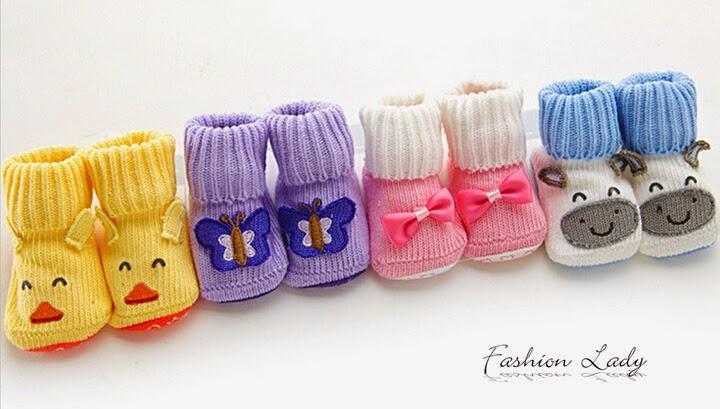 baby socks 388df4de0f5