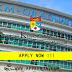 Jawatan Kosong Kerajaan di Universiti Kebangsaan Malaysia (UKM) - 25 Jun 2018